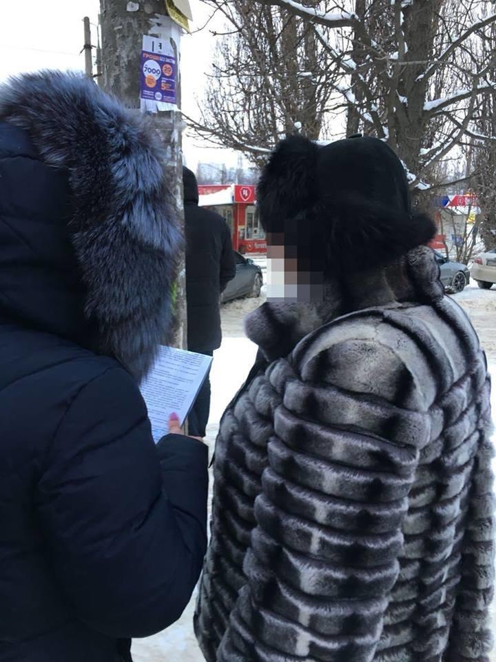 В Харькове теща заказала убийство бывшего зятя - директора коммунального предприятия (ФОТО) , фото-4