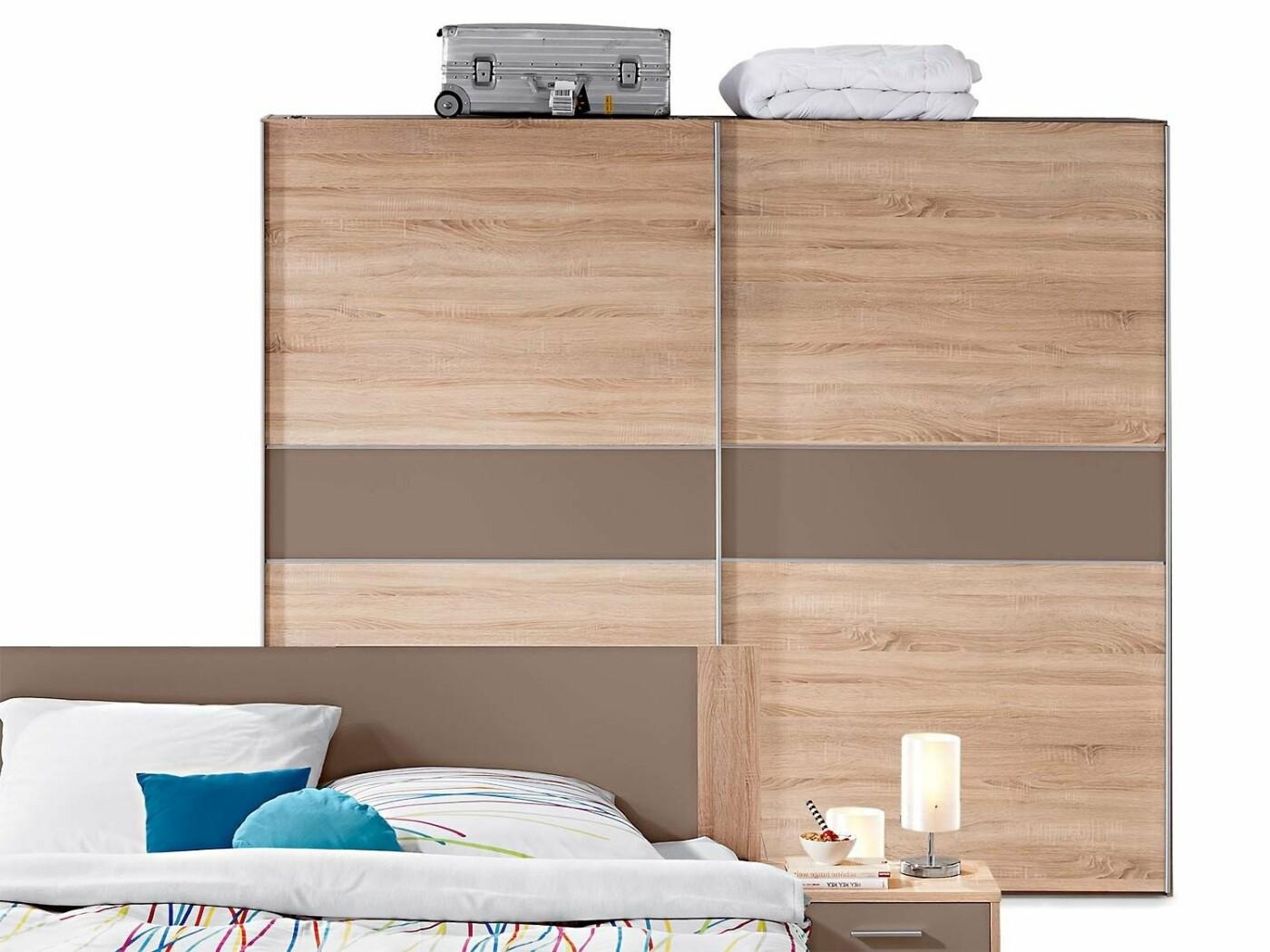 Шкафы-купе: виды оформления, советы по выбору, часто задаваемые вопросы покупателей, фото-4