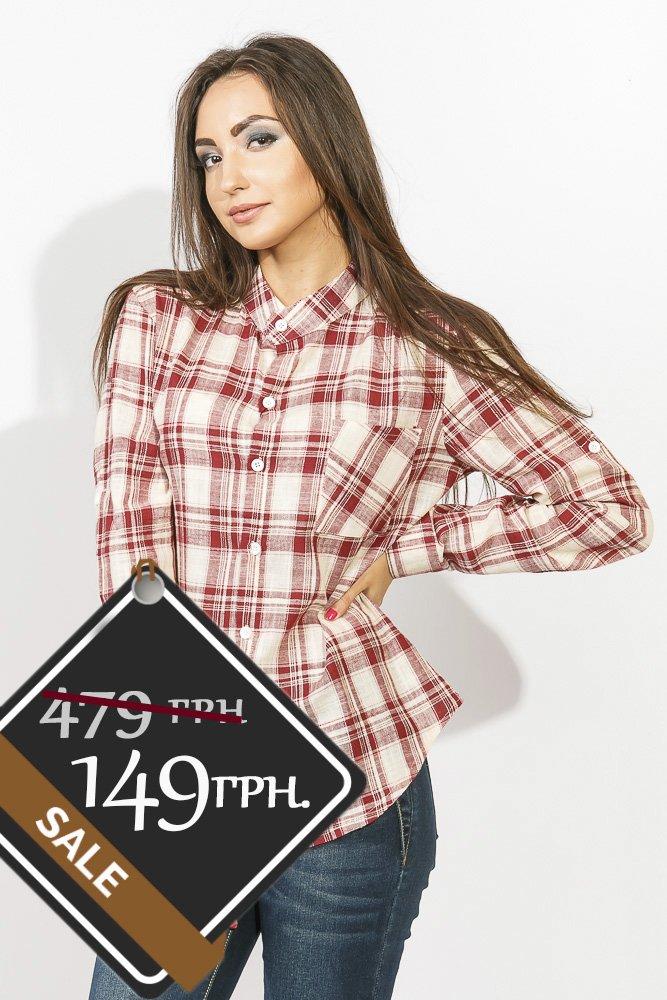 Искали недорогой, хороший интернет-магазин одежды? Нашли, смотрите, фото-5