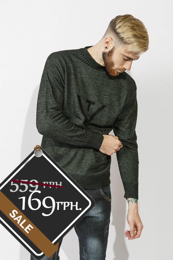Искали недорогой, хороший интернет-магазин одежды? Нашли, смотрите, фото-11