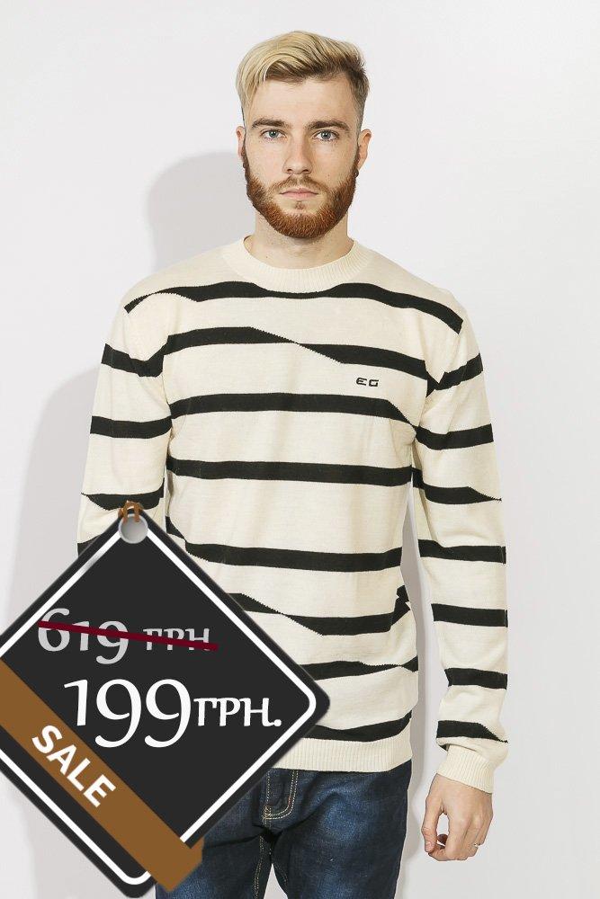 Искали недорогой, хороший интернет-магазин одежды? Нашли, смотрите, фото-10