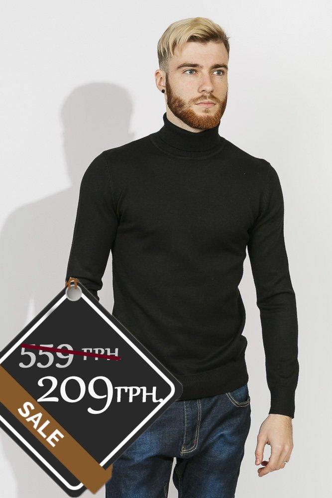 Искали недорогой, хороший интернет-магазин одежды? Нашли, смотрите, фото-8