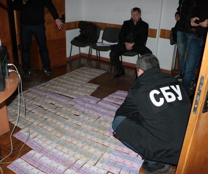 фото: ssu.gov.ua