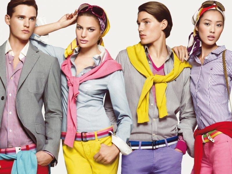 059f1cf843b Где можно купить женскую и детскую одежду в Украине недорого - 057.ua