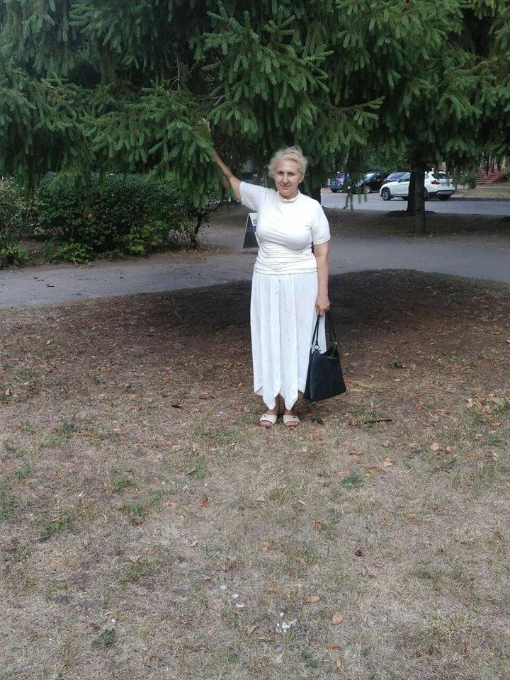фото: Немышлянский ОП ГУ НП в Харьковской области