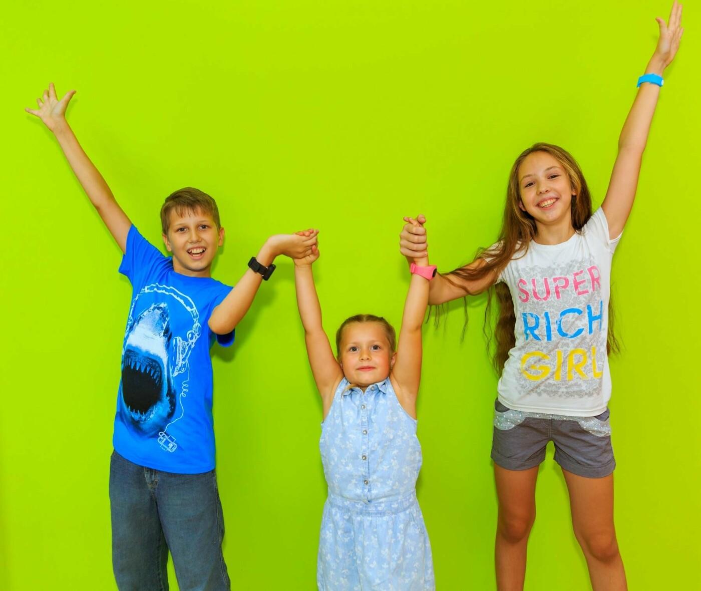 Как обезопасить своего ребенка от плохой компании и физического насилия?, фото-4