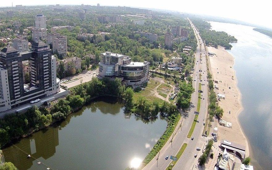 Автобусные туры из Харькова: куда и за сколько можно поехать, - ФОТО, фото-5