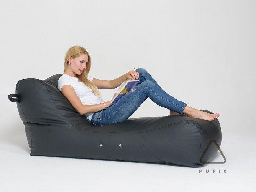 Как выбрать качественную бескаркасную мебель?, фото-1