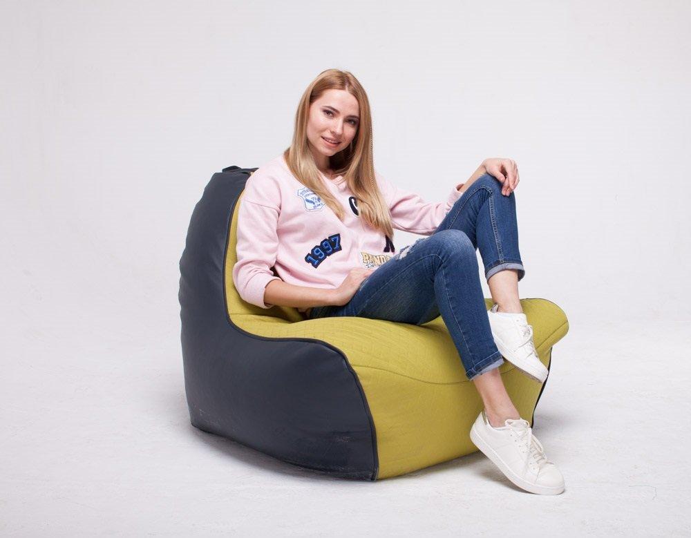 Как выбрать качественную бескаркасную мебель?, фото-2
