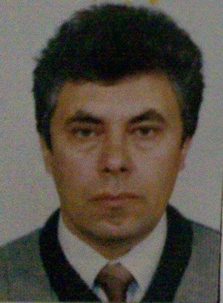 фото: Московский ОП