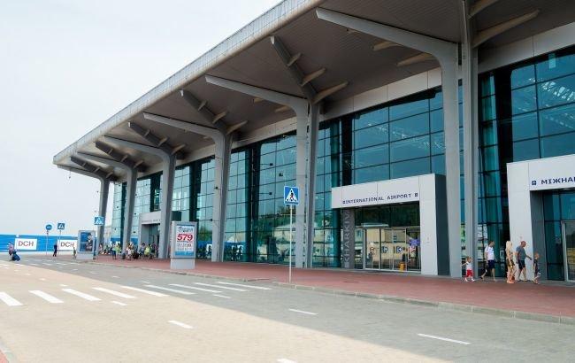 Дешевые авиаперелеты из Харькова: какие города и за сколько можно посетить этим летом, - ФОТО, фото-1