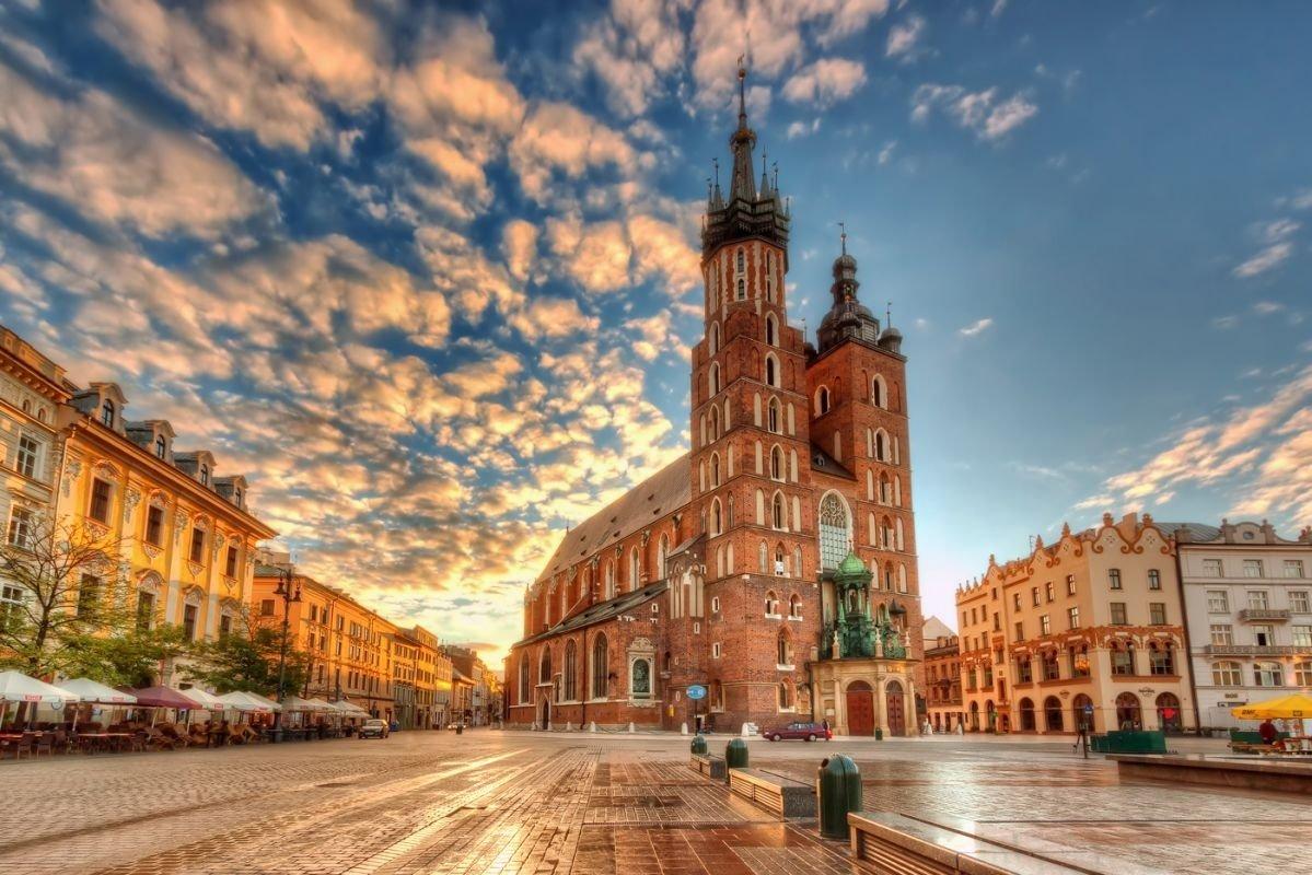 Дешевые авиаперелеты из Харькова: какие города и за сколько можно посетить этим летом, - ФОТО, фото-2