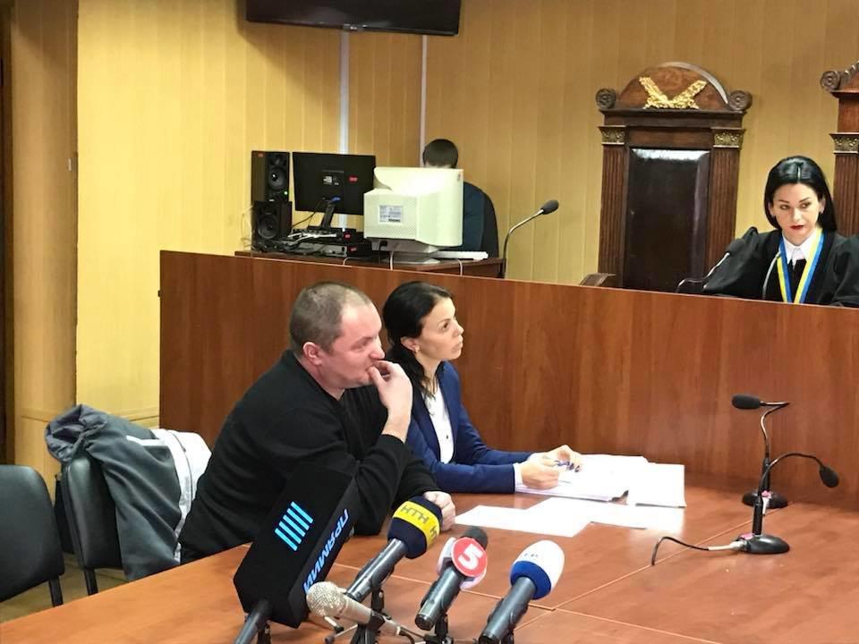 ТОП-10 громких преступлений, которые случились в Харькове в 2017 году, - ФОТО, фото-7