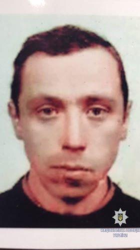 На Харьковщине разыскивают мужчину, пропашего два месяца назад, фото-1