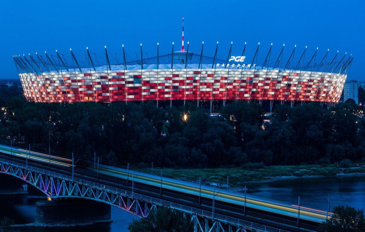 Из Харькова в Варшаву. Как недорого отдохнуть в Польше и что посмотреть, - ФОТО, фото-11