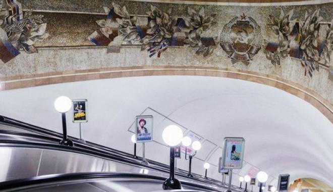 Закон о декоммунизации. Почему в Харькове не спешат сносить памятники и мемориальные доски коммунистам, - ФОТО, фото-3