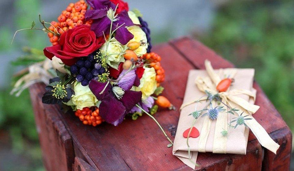 Как сделать приятный сюрприз тем, кого мы любим?, фото-1