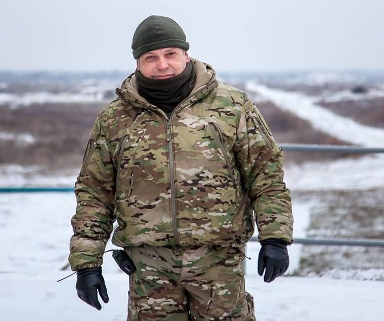 """""""Это борьба, которую не купить за деньги"""": Независимость Украины глазами тех, кто ее защищает, - ФОТО, фото-5"""