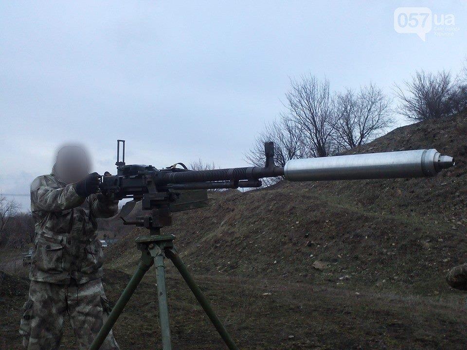 """""""Это борьба, которую не купить за деньги"""": Независимость Украины глазами тех, кто ее защищает, - ФОТО, фото-7"""