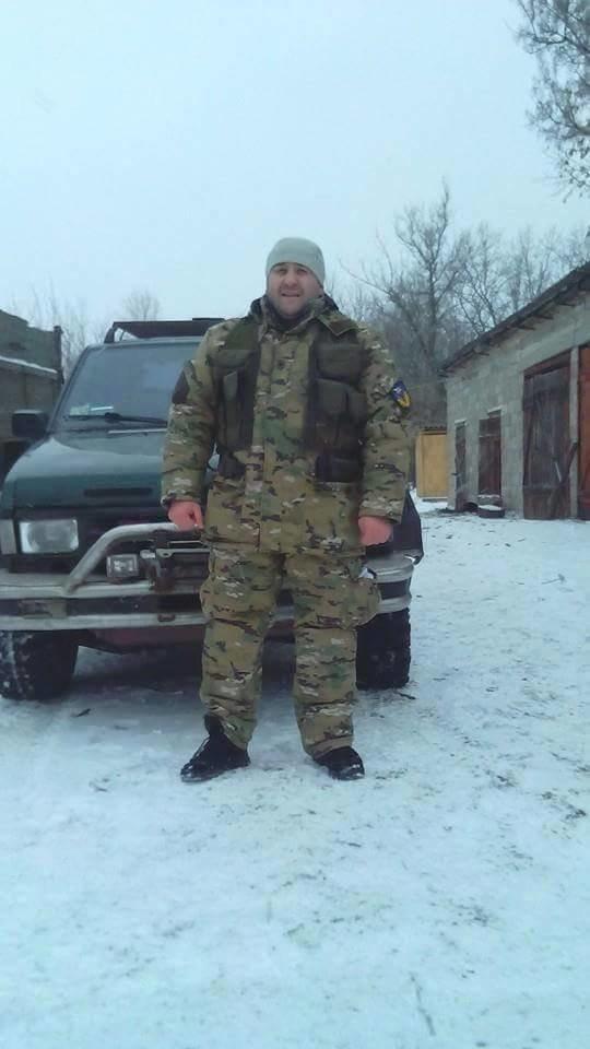 """""""Это борьба, которую не купить за деньги"""": Независимость Украины глазами тех, кто ее защищает, - ФОТО, фото-1"""