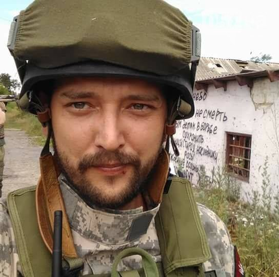 """""""Это борьба, которую не купить за деньги"""": Независимость Украины глазами тех, кто ее защищает, - ФОТО, фото-4"""