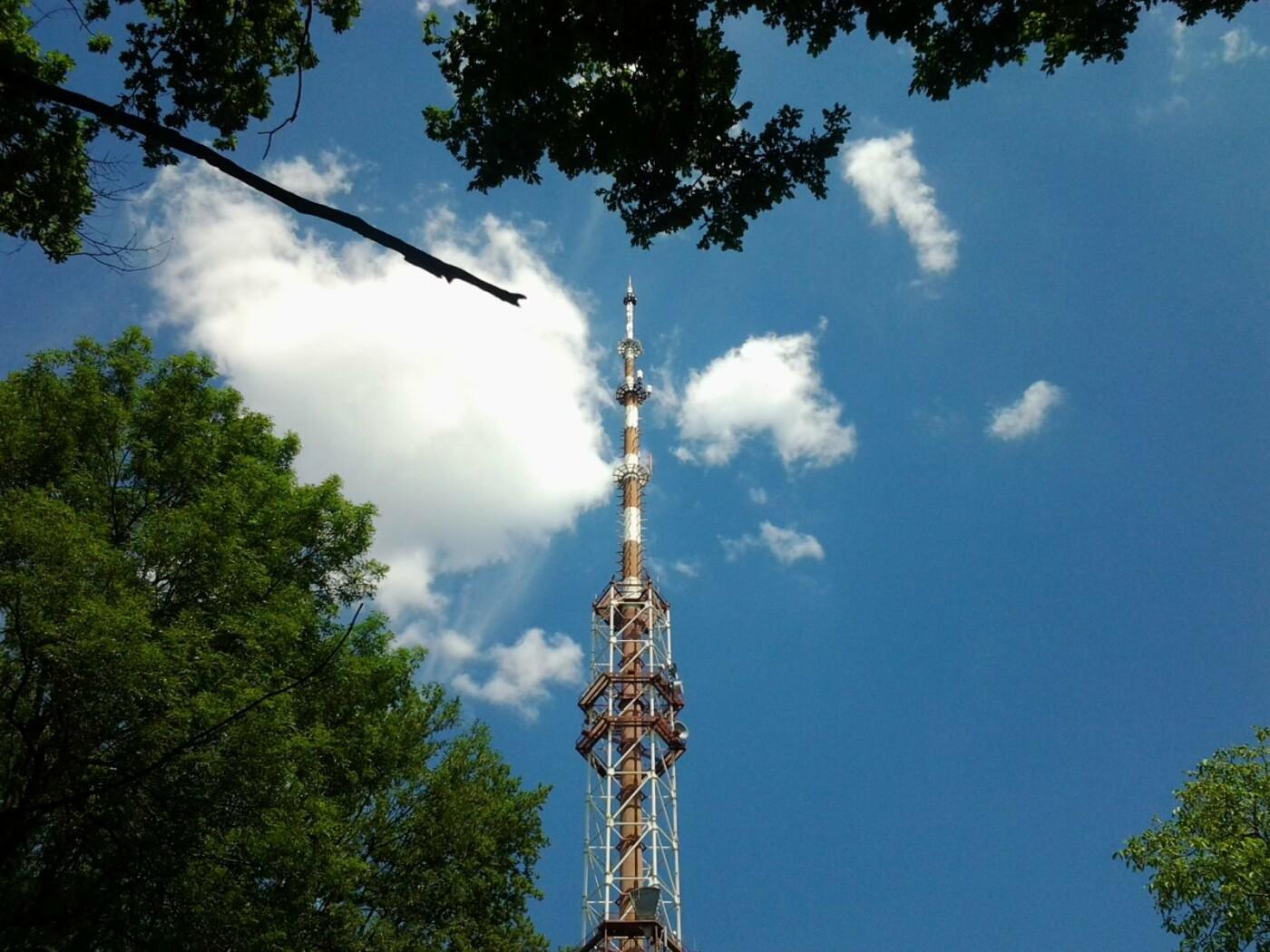 Переход на цифровое вещание: что это значит для харьковчан, - ФОТО, фото-4