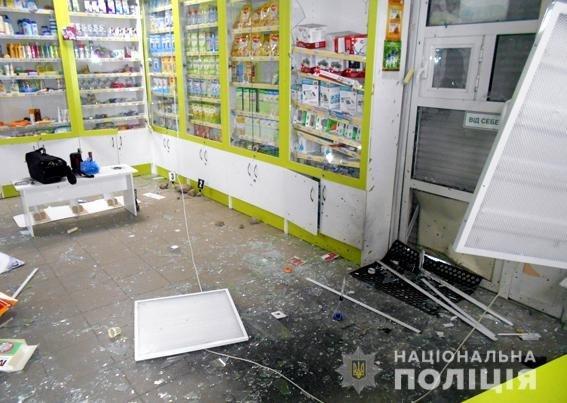14 сентября обвинительный акт направили в Московский райсуд. Подозреваемым грозит до 12 лет лишения свободы.