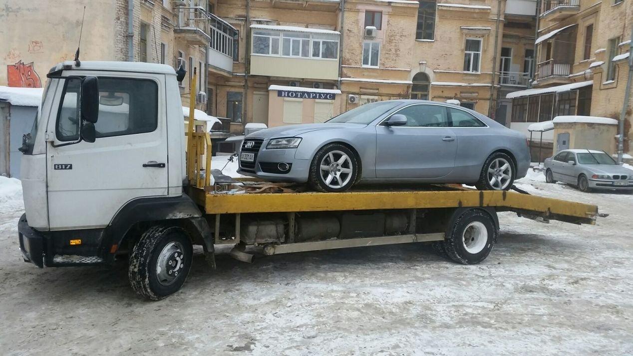В помощь автомобилистам , фото-12