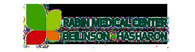 Рак матки, яичников и шейки матки в 2018 году – обзор современных методов лечения в Израильском медицинском центре им. Рабина, фото-4