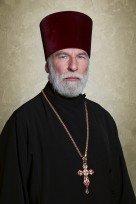 фото: Харьковская епархия УПЦ