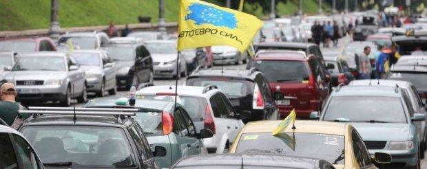 Новые тарифы и штрафы. Что изменится для украинцев при «растаможке» иностранных автомобилей, - ФОТО, фото-3