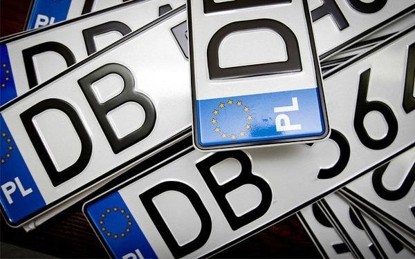 Новые тарифы и штрафы. Что изменится для украинцев при «растаможке» иностранных автомобилей, - ФОТО, фото-2