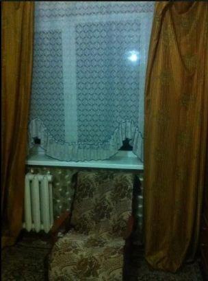 Снять гостинку в Харькове. Сколько стоит «бюджетное» жилье, и что предлагают хозяева, - ФОТО , фото-3
