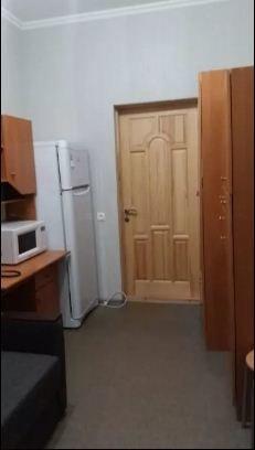 Снять гостинку в Харькове. Сколько стоит «бюджетное» жилье, и что предлагают хозяева, - ФОТО , фото-11