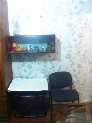Снять гостинку в Харькове. Сколько стоит «бюджетное» жилье, и что предлагают хозяева, - ФОТО , фото-2