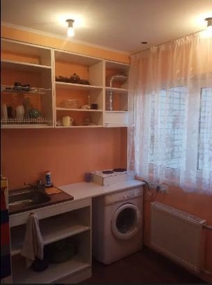 Снять гостинку в Харькове. Сколько стоит «бюджетное» жилье, и что предлагают хозяева, - ФОТО , фото-12
