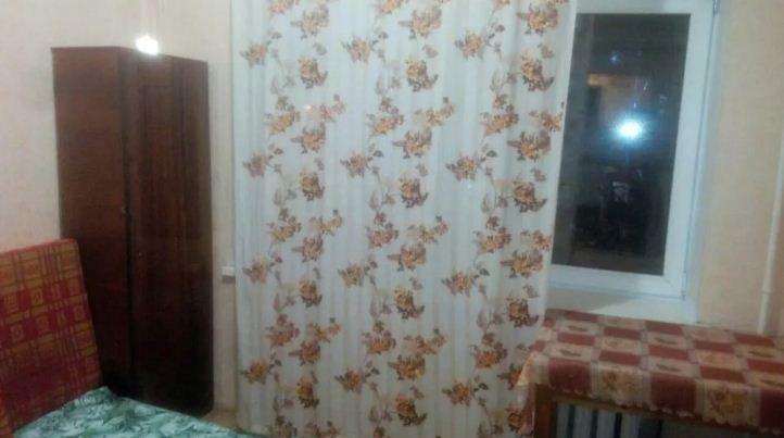Снять гостинку в Харькове. Сколько стоит «бюджетное» жилье, и что предлагают хозяева, - ФОТО , фото-6