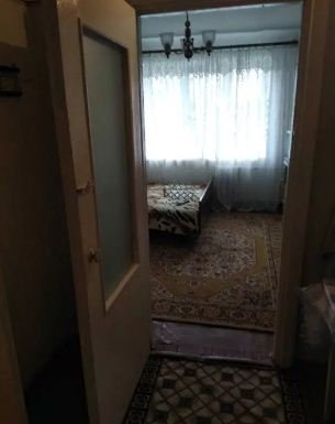 Снять гостинку в Харькове. Сколько стоит «бюджетное» жилье, и что предлагают хозяева, - ФОТО , фото-17