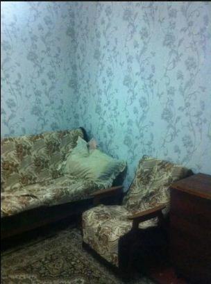 Снять гостинку в Харькове. Сколько стоит «бюджетное» жилье, и что предлагают хозяева, - ФОТО , фото-1