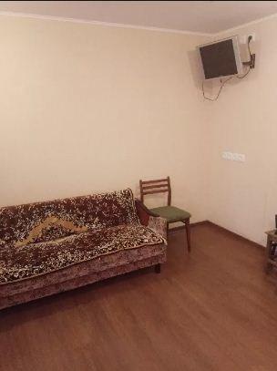 Снять гостинку в Харькове. Сколько стоит «бюджетное» жилье, и что предлагают хозяева, - ФОТО , фото-14