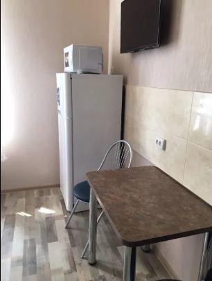 Снять гостинку в Харькове. Сколько стоит «бюджетное» жилье, и что предлагают хозяева, - ФОТО , фото-18
