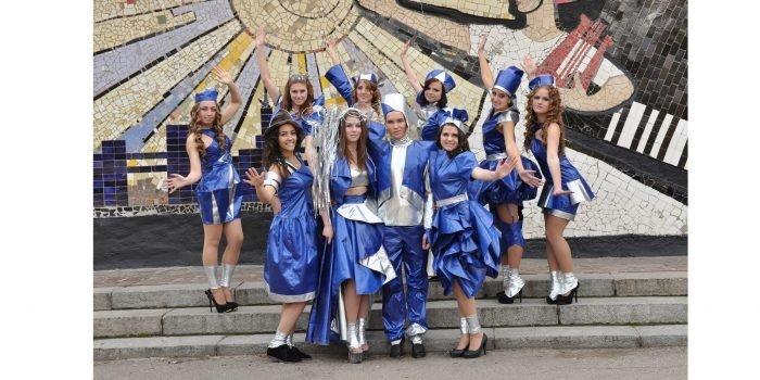 Колледжи Харькова. Куда могут пойти учиться выпускники школ, фото-10
