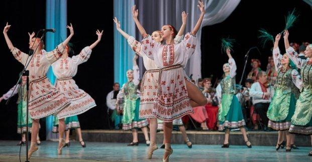Колледжи Харькова. Куда могут пойти учиться выпускники школ, фото-4