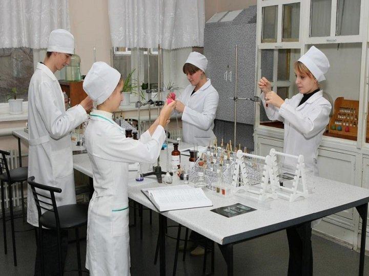 Колледжи Харькова. Куда могут пойти учиться выпускники школ, фото-2