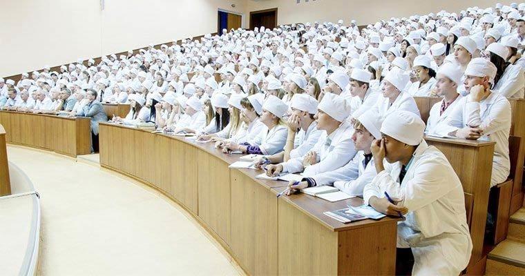 Колледжи Харькова. Куда могут пойти учиться выпускники школ, фото-3