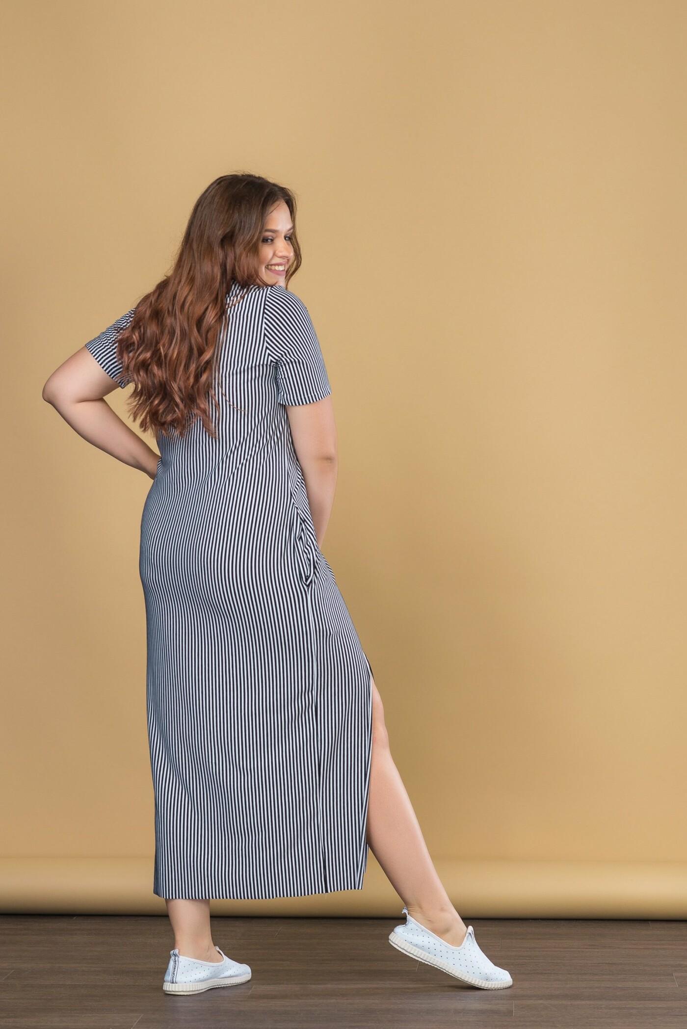 Реклама нижнего белья вместо комплексов из-за фигуры. Как харьковчанка стала моделью plus size, - ФОТО, фото-4