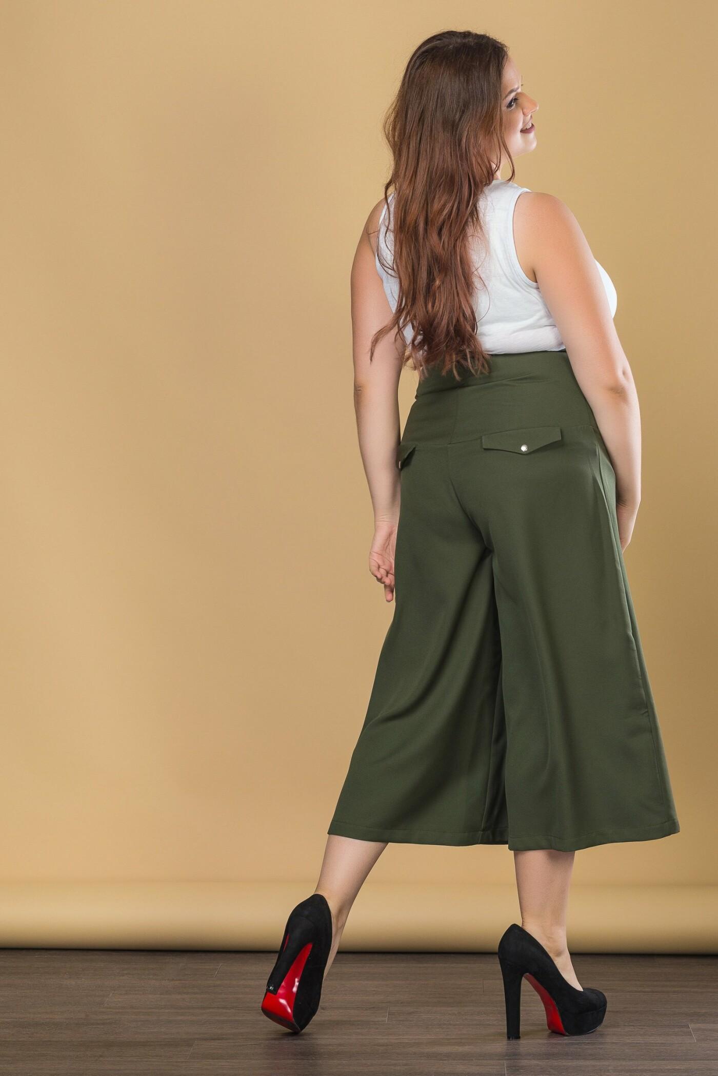 Реклама нижнего белья вместо комплексов из-за фигуры. Как харьковчанка стала моделью plus size, - ФОТО, фото-18