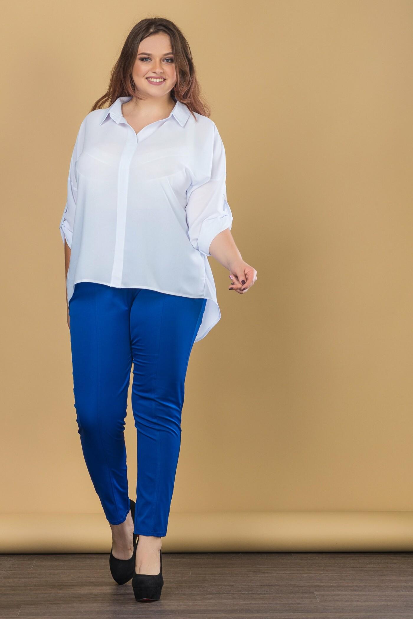 Реклама нижнего белья вместо комплексов из-за фигуры. Как харьковчанка стала моделью plus size, - ФОТО, фото-8