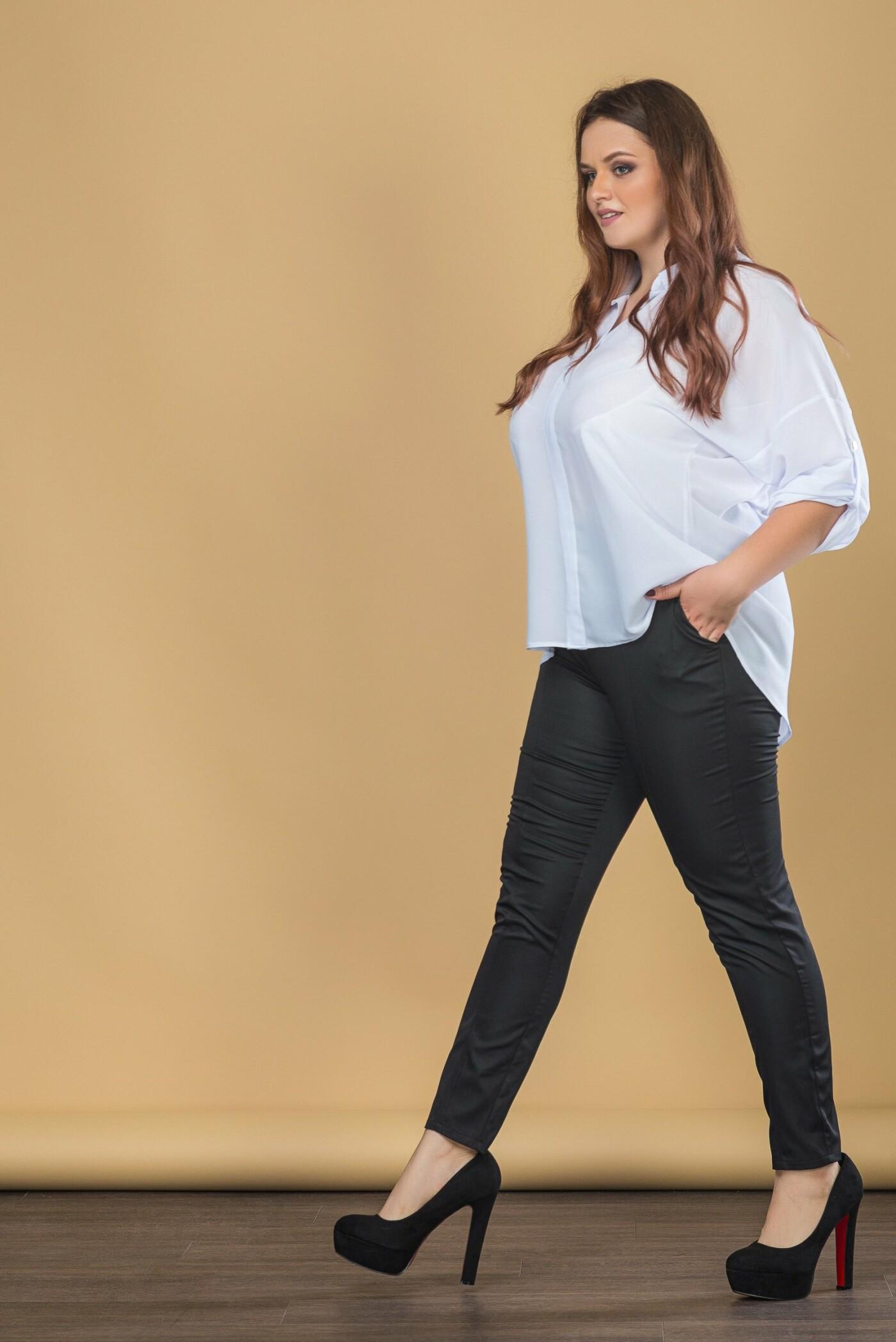 Реклама нижнего белья вместо комплексов из-за фигуры. Как харьковчанка стала моделью plus size, - ФОТО, фото-7