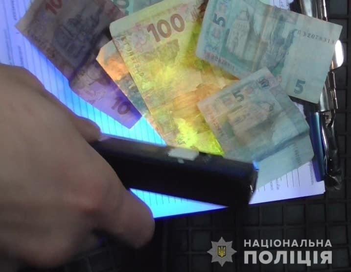 Харьковчанин хранил дома опий и ручную гранату. Суд избрал ему меру пресечения, - ФОТО , фото-3
